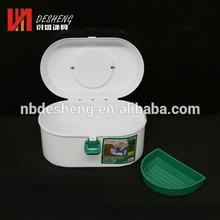 Hot selling shop first aid kit, first aid box, first aid kits for vehicles