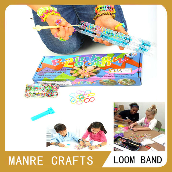 crazy loom bandz,loom rubber bands,loom bands box