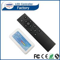 Buy 192 new disco dmx controller dmx 192 controller dmx multi ...
