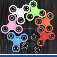 China factory price anti stress hand spinner fridget spinner 608 bearing