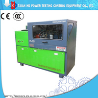 CRS100A Wholesale Common rail diesel fuel injection pump test bench