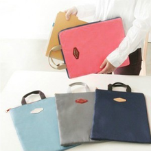 Hot sale New Design 12.5 inch ladies laptop bag