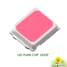 2835 plant full spectrum smd led 2835 plant growth chips