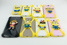 china wholesale Any very small size mobile phone is available neoprene mobile phone case