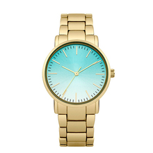 Tops woman 2017 quartz watches bezel japan movt women wrist watch