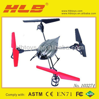 WL 2.4GHz 4CH beetle v979 of rc quadcopter with gyro and shooting water,helicopter toys