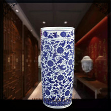 hotel use indoor cheap price Ceramic Umbrella Stand