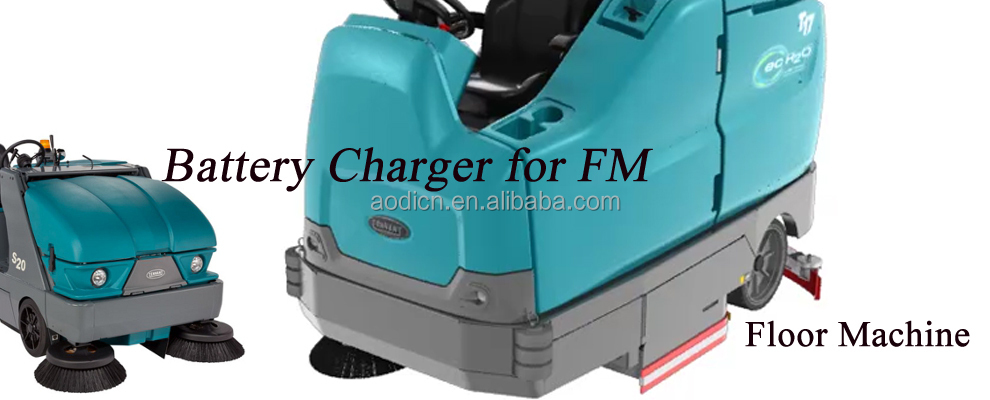 switching power supply of floor machines,better heat dissipation 24v dc voltage regulator ,aa battery charger replace signet