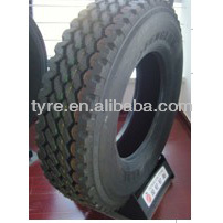 Low price /new import truck tires from china supplier