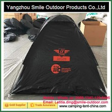 water proof ultra light portable bed tent