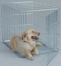 2014 new Pipe dog kennel