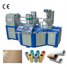 Tube/Core/Pipe For Cloth/Paper/Film Winding Machine Producer
