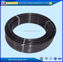 Free sample fexcoil polyamide nylon tubing hose flexible auto air hose nylon flexible hose pipe