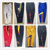 Cheap Wholesale Mens Quick Dry Sports