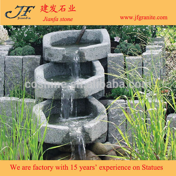 portable art stone sphere with lower price