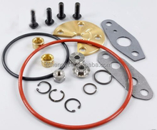 for toyota Hiace with FTV-2KD Engine CT16 Repair Kit 30030 30080 turbo charger repair kit