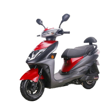 2018 NEW CHINA Electric Scooter Cheap Electric Motorcycle 800 W 60 V