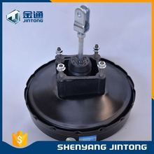 Professional customized various electric brake booster