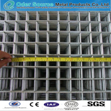 Free Sample welded wire mesh In Stock