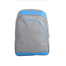 large capacity cheap customized photo backpack