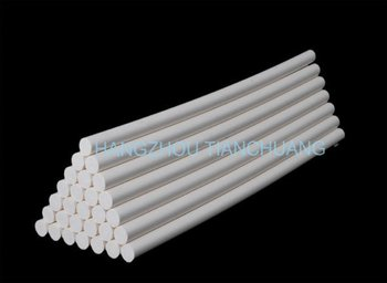 hot melt adhesive glue stick, hot melt adhesive, hot melt adhesive for fabrics