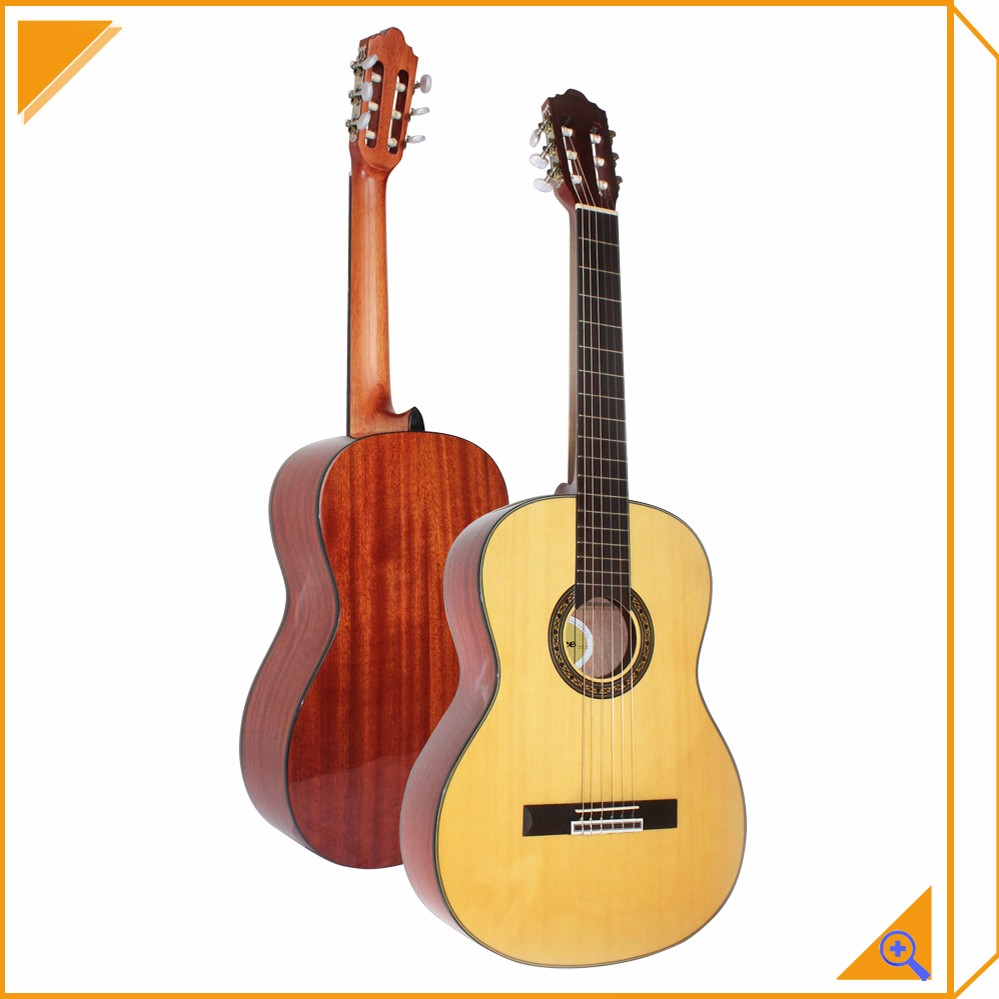 brand name musical instruments wholesale in china 39 classical guitar