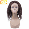 /product-detail/100-human-hair-extension-wigs-black-hair-weave-full-lace-wig-60541305739.html