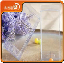 High grade wholesale factory promtion plastic packing