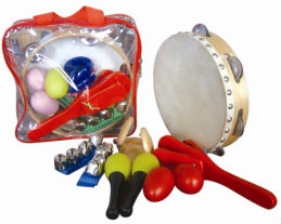 music beats instrumentals musical sets for child wooden toy
