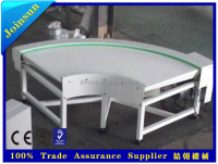 PTFE curve conveyor belt