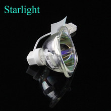 cheap projector lamp SHP22 SHP41 SHP86 SHP102 SHP119 SHP132 SHP135 ALL models SHP projector lamp
