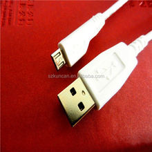 USB 2.0 and 3.0 male to micro 5 pin cable high speed usb 2.0 driver download