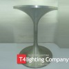 /product-detail/custom-high-standard-fashion-cast-iron-aluminum-table-leg-60469381053.html