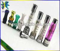 2013 the new product and hot sell ego ring ,510 and ce4 drip tip adapter
