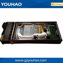 SATA-FC Server HDD X269A-R5/SP-X269A-R5 3.5'' 7.2K 1TB Hot Server Hard Disk For NETAPP