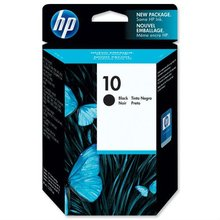 GENUINE HP No.10 11 13 Original Printer Ink cartridge / Print head C4814A C4844A