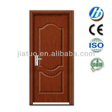 A9065 india style toilet indian door decorations indian home swing