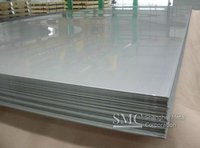 stainless sheet supplier bulacan.