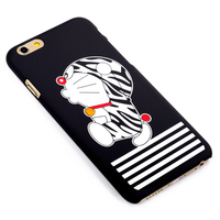 Nice craft manufactured glow smartphone cases for samsung galaxy s4 light case for mobile phone case