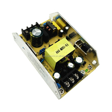 150w switching power supply dc24v constant voltage led power supply