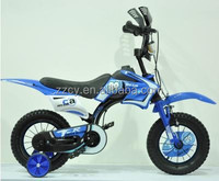 new design children bicycle pictures /bmx bicycle/moto bike/children bicycle with CE