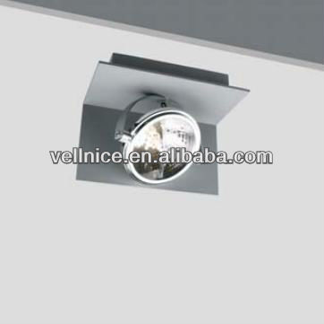 Qr-Lp111 Ceiling Light / LED Ceiling Lamp / Ceiling Lighting (C4A0013)