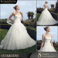 Alibaba Dresses Supplier wedding dresses 2013
