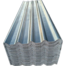high strength MGO anti-corosion insulated fireproof roofing sheet better than vinyl fabric tent roofing SSHH01