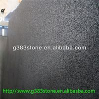 ouro brazil hot granite