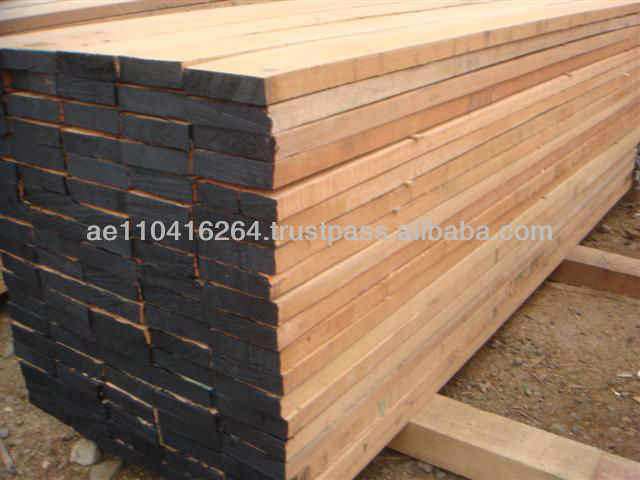 Red Meranti Sawn Timber ~ List manufacturers of meranti timber malaysia buy