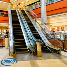 Best Price Outdoor Indoor Residential Shopping Mall Home Escalator