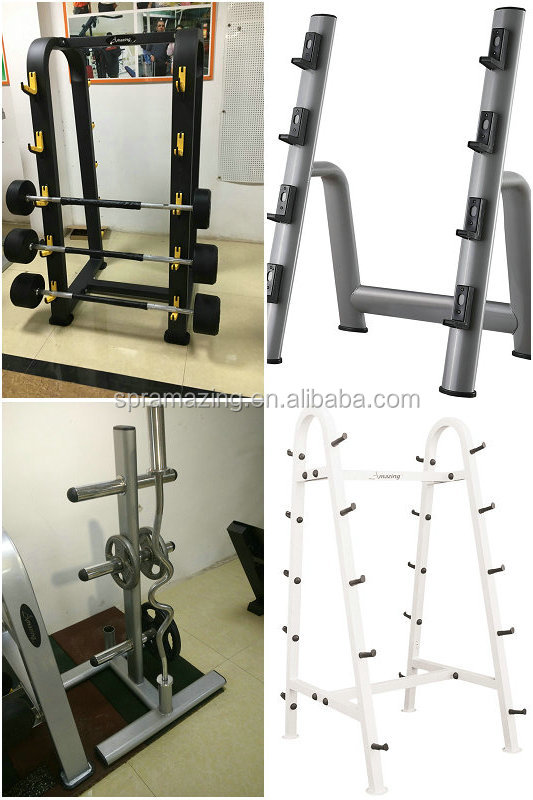 military bench plate loaded gym fitness equipment Commercial vertical weight bench strength exercise machine AMA-9931B