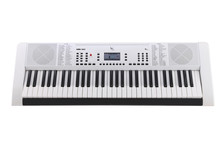 keyboard weight brand name musical instruments