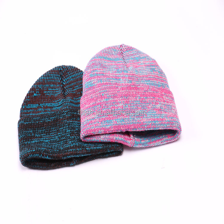 Cheap one direction knitted beanie hats